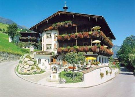 Hotel Kirchbichlhof günstig bei weg.de buchen - Bild von LMX Live