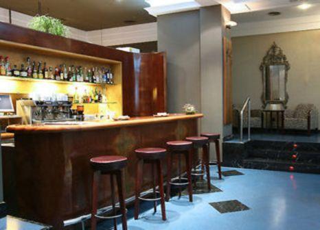 Hotel Serhs Rivoli Rambla 9 Bewertungen - Bild von LMX International