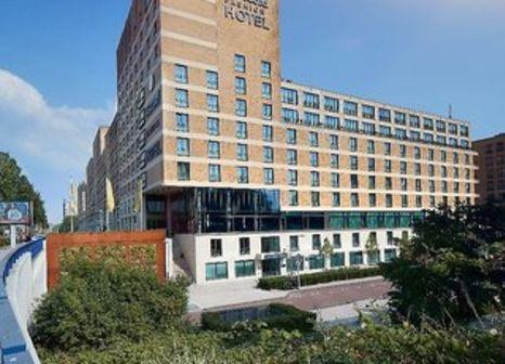 WestCord Fashion Hotel Amsterdam günstig bei weg.de buchen - Bild von LMX International