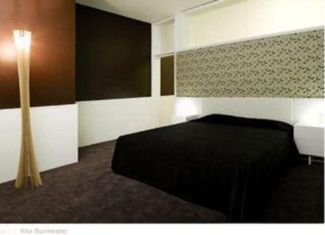 Grande Hotel do Porto 17 Bewertungen - Bild von FTI Touristik