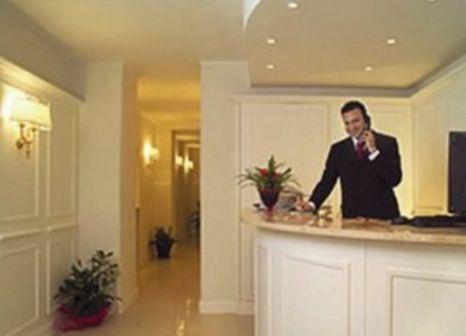 Hotel XX Settembre 2 Bewertungen - Bild von FTI Touristik