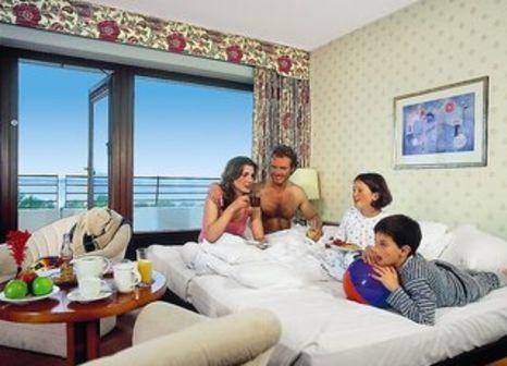Maritim ClubHotel Timmendorfer Strand günstig bei weg.de buchen - Bild von FTI Touristik
