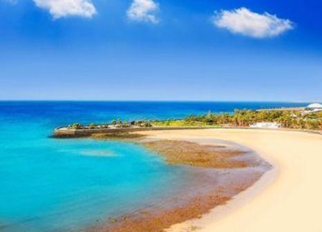 Hotel TUI FAMILY LIFE Flamingo Beach in Lanzarote - Bild von BigXtra Touristik