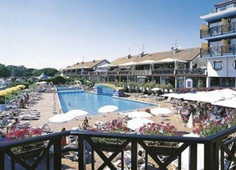 Hotel Marina Uno 72 Bewertungen - Bild von DERTOUR