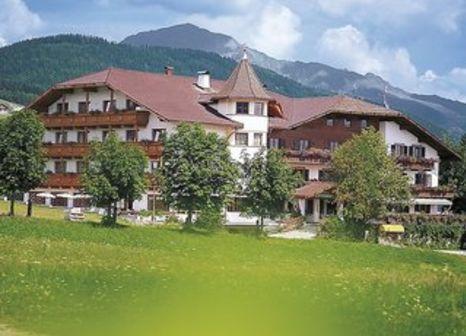 Hotel Fichtenhof günstig bei weg.de buchen - Bild von DERTOUR