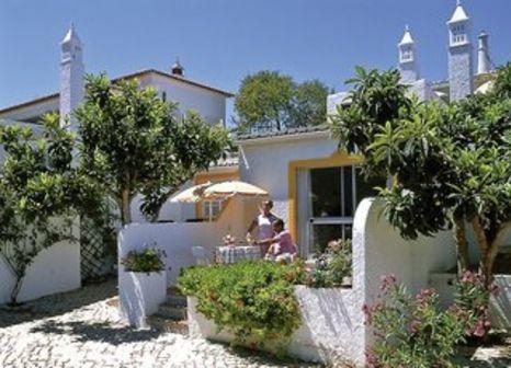 Hotel Quinta Paraiso da Mia günstig bei weg.de buchen - Bild von DERTOUR