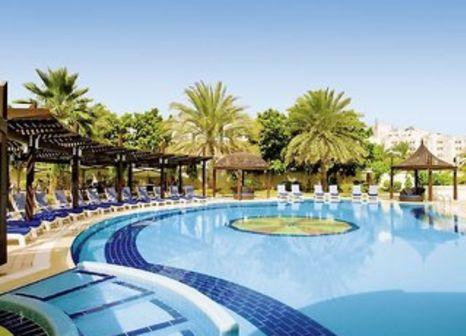 Radisson Blu Hotel Muscat in Oman - Bild von FTI Touristik