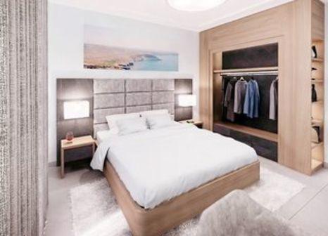 Hotel Pebbles Resort in Malta island - Bild von FTI Touristik