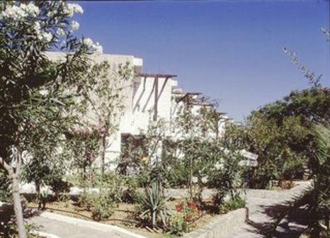 Happy Days Hotel in Kreta - Bild von FTI Touristik