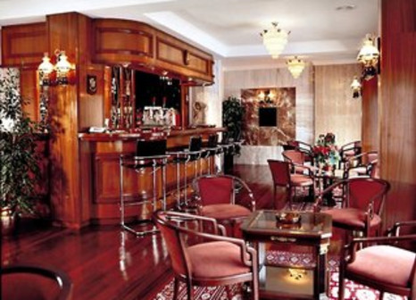 Hotel Don Manolito in Teneriffa - Bild von FTI Touristik