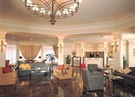 Hotel Cristoforo Colombo 1 Bewertungen - Bild von FTI Touristik
