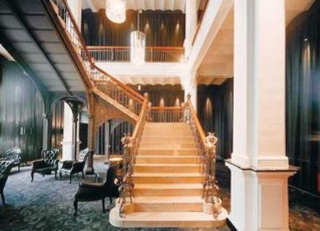 Hotel Arena Amsterdam 5 Bewertungen - Bild von FTI Touristik