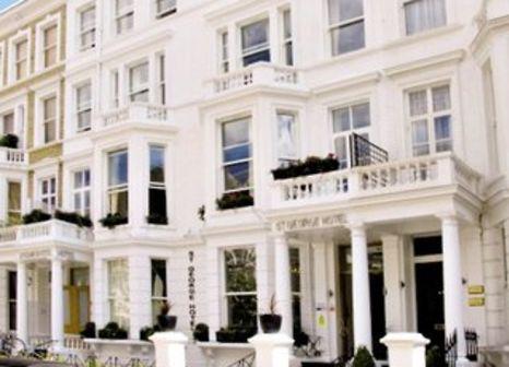 Hotel St Joseph günstig bei weg.de buchen - Bild von FTI Touristik