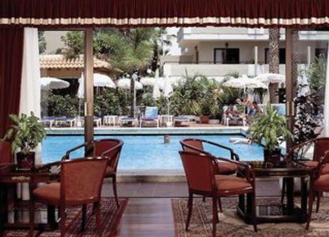 Hotel Don Manolito 738 Bewertungen - Bild von FTI Touristik