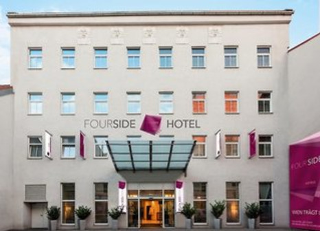 Hotel Orangerie günstig bei weg.de buchen - Bild von FTI Touristik