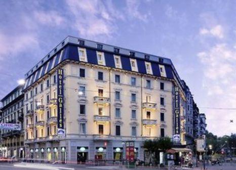 Best Western Plus Hotel Galles günstig bei weg.de buchen - Bild von FTI Touristik