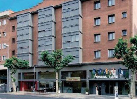 Hotel Hostal Lami günstig bei weg.de buchen - Bild von FTI Touristik