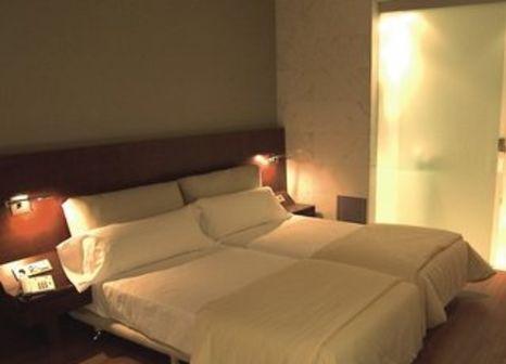 Eurohotel Gran Via Fira in Barcelona & Umgebung - Bild von FTI Touristik