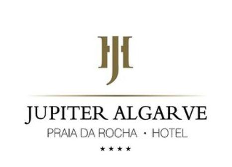 Jupiter Algarve Hotel günstig bei weg.de buchen - Bild von FTI Touristik