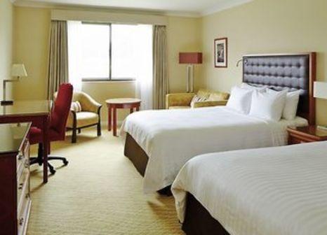 Hotel Marriott Regents Park in Greater London - Bild von FTI Touristik
