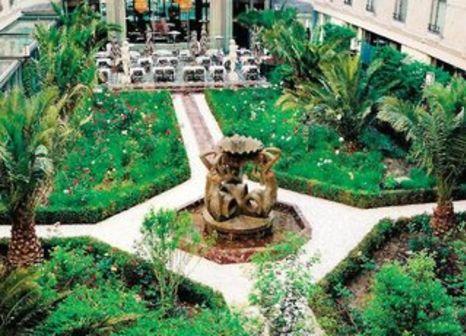 L'Hotel du Collectionneur in Ile de France - Bild von FTI Touristik