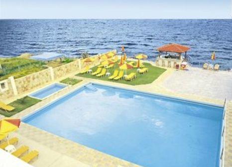Ekavi Hotel 174 Bewertungen - Bild von FTI Touristik