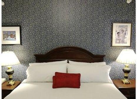 Hotel Thayers Inn in New Hampshire - Bild von FTI Touristik