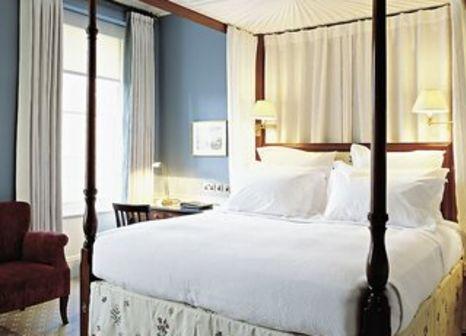 Hotel Roseate House London günstig bei weg.de buchen - Bild von FTI Touristik