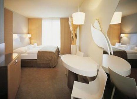 Hotel Grandium Prague in Prag und Umgebung - Bild von FTI Touristik