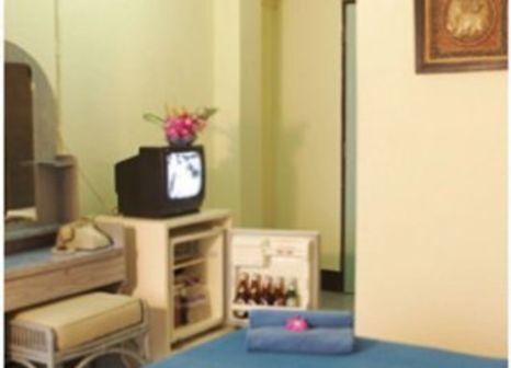Hotel Sawasdee Sabai 3 Bewertungen - Bild von FTI Touristik