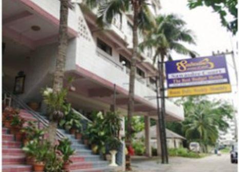 Hotel Sawasdee Sabai günstig bei weg.de buchen - Bild von FTI Touristik