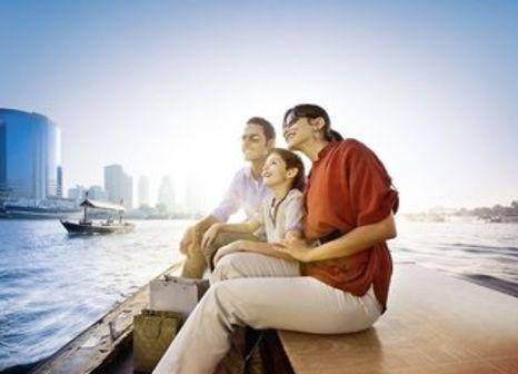 AVANI Deira Dubai Hotel 14 Bewertungen - Bild von FTI Touristik
