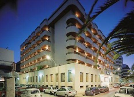 Hotel Royal Plaza günstig bei weg.de buchen - Bild von 5vorFlug