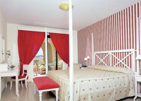 Hotelzimmer im Grand Muthu Golf Plaza günstig bei weg.de