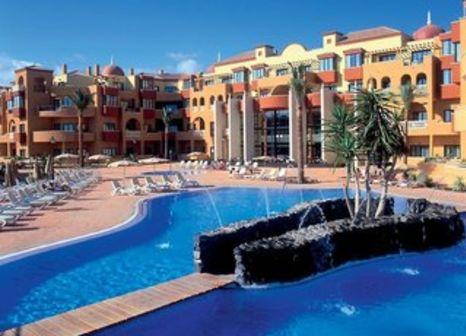 Hotel Grand Muthu Golf Plaza in Teneriffa - Bild von 5vorFlug