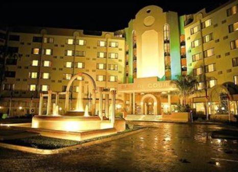 Hotel Safari in Namibia - Bild von 5vorFlug