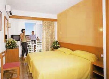 Paguera Treff Boutique Hotel in Mallorca - Bild von 5vorFlug