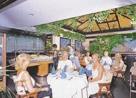 Paguera Treff Boutique Hotel 105 Bewertungen - Bild von 5vorFlug