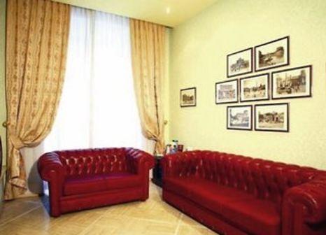 Hotel Dina 4 Bewertungen - Bild von 5vorFlug