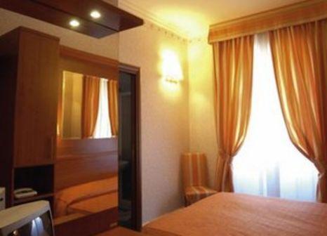 Hotel Dina 3 Bewertungen - Bild von 5vorFlug