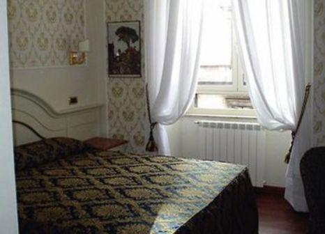 Hotel Dina in Latium - Bild von 5vorFlug