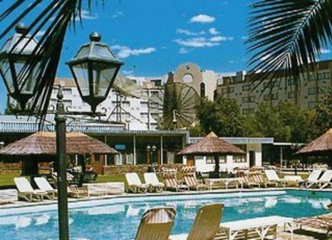 Hotel Safari 1 Bewertungen - Bild von 5vorFlug