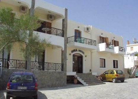 Hotel Avra in Kreta - Bild von 5vorFlug