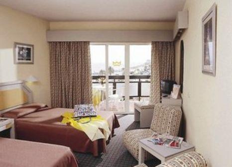 Hotel Riu Costa del Sol 256 Bewertungen - Bild von 5vorFlug