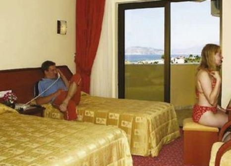 Hotelzimmer im Sunshine günstig bei weg.de