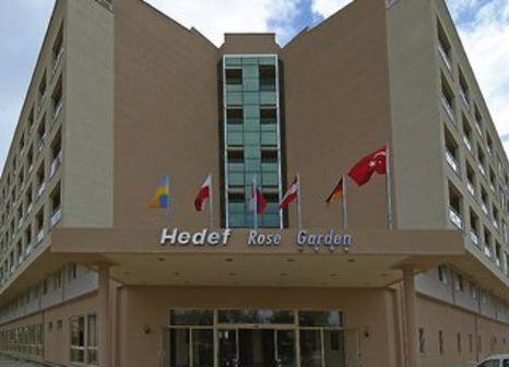 Hedef Rose Garden Hotel günstig bei weg.de buchen - Bild von 5vorFlug