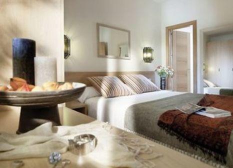 Hotelzimmer mit Tennis im Pierre & Vacances Resort Terrazas Costa del Sol
