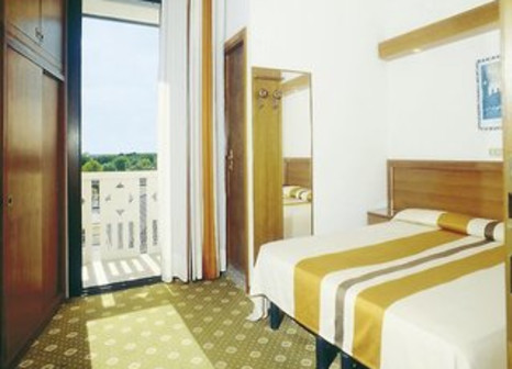 Hotel President Jesolo 17 Bewertungen - Bild von 5vorFlug