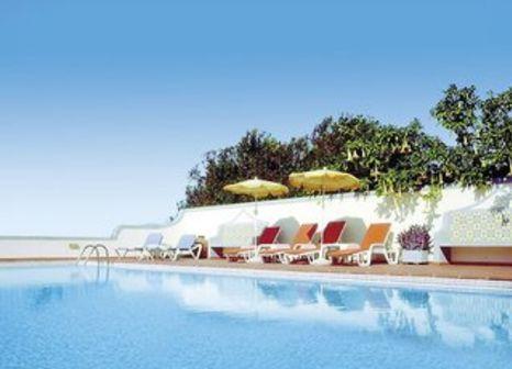 Hotel Quinta Mae dos Homens in Madeira - Bild von 5vorFlug