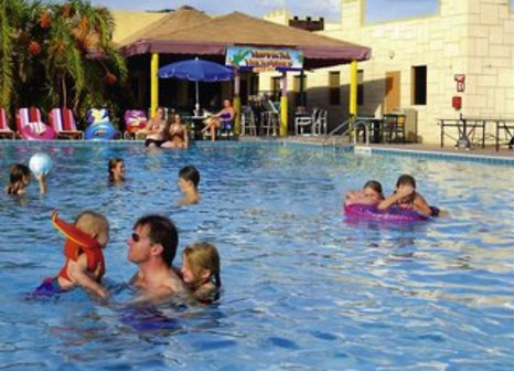 Seralago Hotel & Suites Maingate East in Florida - Bild von 5vorFlug